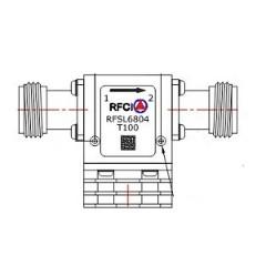 RFSL6804-T100 Image