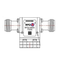 RFSL6805-T100 Image