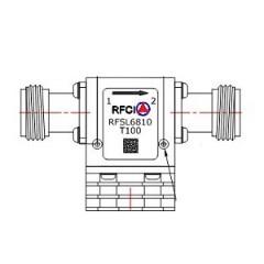 RFSL6810-T100 Image