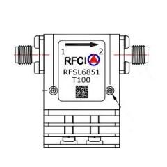 RFSL6851-T100 Image