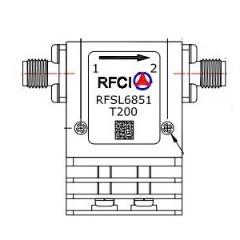 RFSL6851-T200 Image