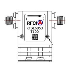 RFSL6853-T100 Image