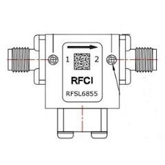RFSL6855 Image