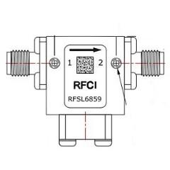 RFSL6859 Image