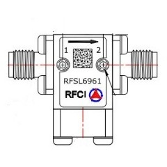 RFSL6961 Image
