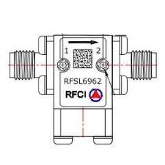RFSL6962 Image