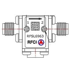 RFSL6963 Image