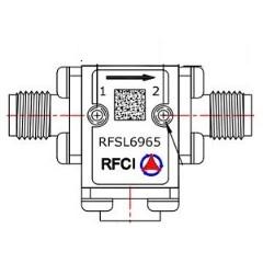 RFSL6965 Image