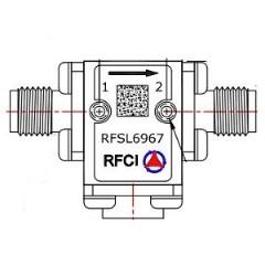 RFSL6967 Image
