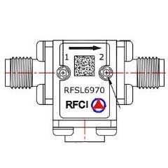 RFSL6970 Image