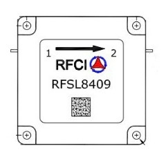 RFSL8409 Image