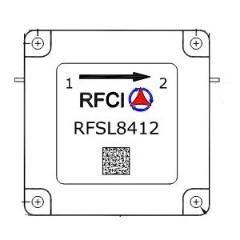RFSL8412 Image