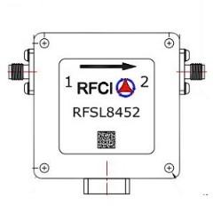 RFSL8452 Image