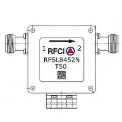 RFSL8452N-T50 Image