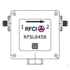 RFSL8458 Image
