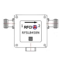 RFSL8458N Image