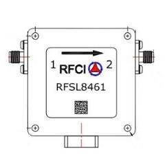 RFSL8461 Image