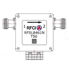 RFSL8461N-T50 Image