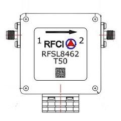 RFSL8462-T50 Image