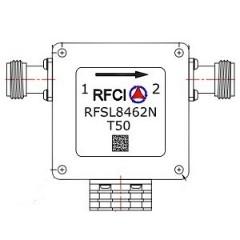 RFSL8462N-T50 Image