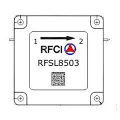 RFSL8503 Image