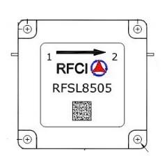 RFSL8505 Image