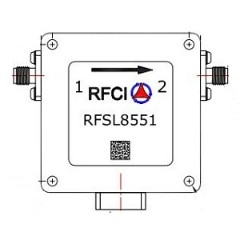 RFSL8551 Image