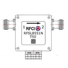 RFSL8551N-T50 Image