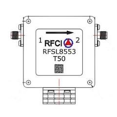 RFSL8553-T50 Image