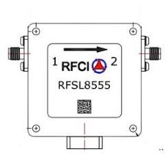 RFSL8555 Image