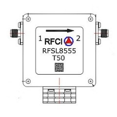 RFSL8555-T50 Image