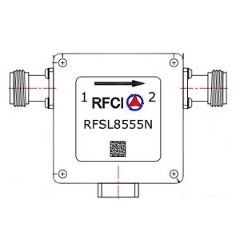 RFSL8555N Image