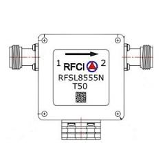 RFSL8555N-T50 Image