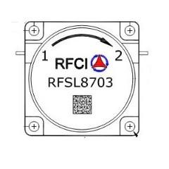 RFSL8703 Image