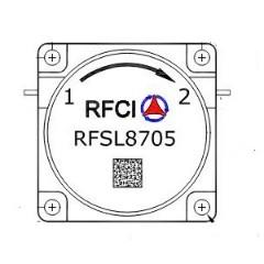 RFSL8705 Image