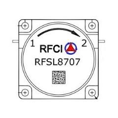 RFSL8707 Image