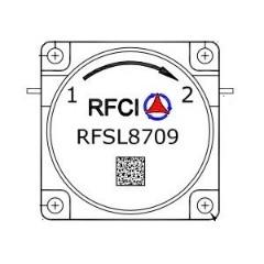 RFSL8709 Image
