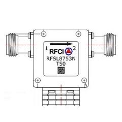 RFSL8753N-T50 Image