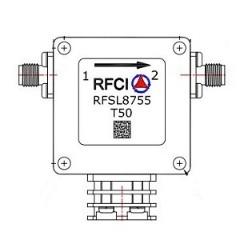 RFSL8755-T50 Image
