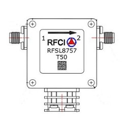 RFSL8757-T50 Image