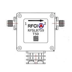 RFSL8759-T50 Image