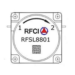 RFSL8801 Image