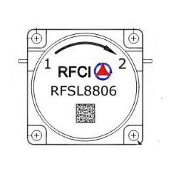 RFSL8806 Image