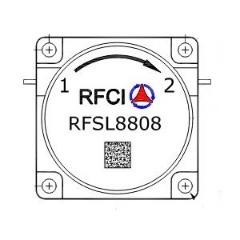 RFSL8808 Image