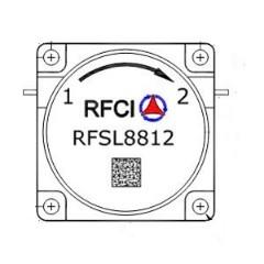 RFSL8812 Image