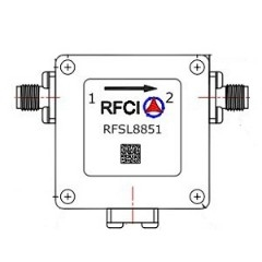 RFSL8851 Image