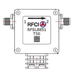 RFSL8851-T50 Image
