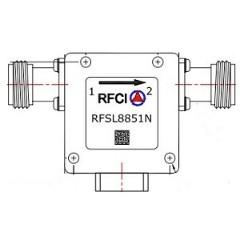RFSL8851N Image