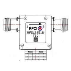 RFSL8851N-T50 Image