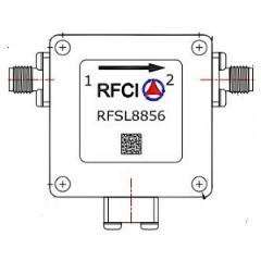 RFSL8856 Image